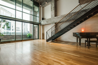1999 Mckinney Avenue #1807 Dallas TX, 75201