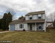 1259 Courtney Lane Belcamp MD, 21017