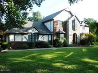 139 W Forest Drive Carl Junction MO, 64834