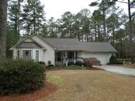 28900 Honeysuckle Ct Wagram NC, 28396