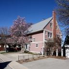 828 Prospect Pl Madison WI, 53703