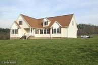 4307 Brushy Fork Road Sugar Grove WV, 26815