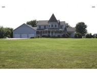 7704 County Rd 153 Interlaken NY, 14847