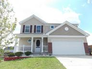 373 Keegan Ct Burlington KY, 41005