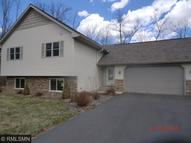 912 Wildflower Ct Amery WI, 54001