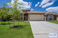 245 Pincea Place San Marcos TX, 78666