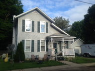 13 Brooks Ave Addison NY, 14801