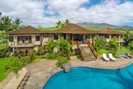 7131 Makena Road Wailea HI, 96753