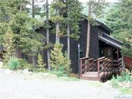 866 Silver Creek Road Idaho Springs CO, 80452