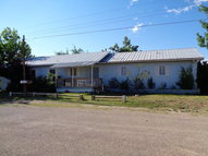 508 W Ave B Alpine TX, 79830