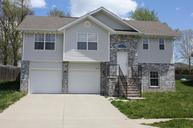 3929 West Parkridge Circle Springfield MO, 65802