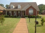 135 Indian Wells Drive Covington TN, 38019