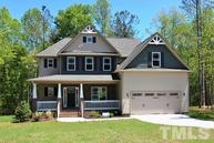 3826 St Lucy Drive Franklinton NC, 27525