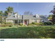 3545 Darby Rd Haverford PA, 19041
