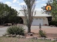 21 Hemlock Jamestown NM, 87347