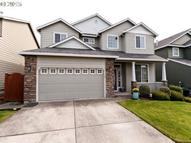 15562 Se Melinda Ct Damascus OR, 97089