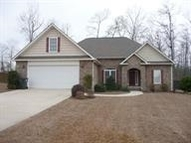 258 Morgan Ranch Circle Bonaire GA, 31005