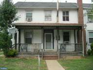 411 Main St East Greenville PA, 18041