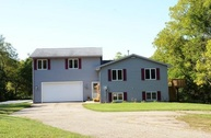 10801 County Road Id Blue Mounds WI, 53517