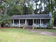260 Woodville Circle Pawleys Island SC, 29585