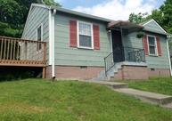 918 S 14th St Nashville TN, 37206