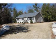 68 Quail Ridge Pittsfield NH, 03263