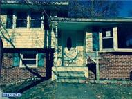 40 Holly Drive Woodbury NJ, 08096