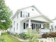 327 S Maple Street Ottawa KS, 66067