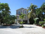 255 Mars Ln Key West FL, 33040