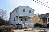 2910 Putty Hill Avenue Baltimore MD, 21234