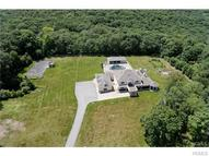 33 Manor Road Patterson NY, 12563