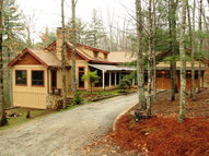 78 Little Cottage Lane Glenville NC, 28736