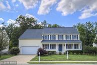 84 Country Manor Drive Fredericksburg VA, 22406