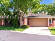 2552 East Alameda Avenue #106 Denver CO, 80209