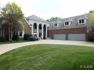 38 Diamond Point Morton IL, 61550