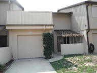 1662 Figtree Drive Titusville FL, 32780
