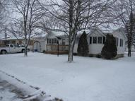 2625 Mckinley St Perry IA, 50220