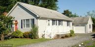 202 Maple Street East Saint Michaels MD, 21663