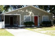 1105 Withlacoochee Street Safety Harbor FL, 34695