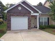 156 Trailside Lane Greenville SC, 29607