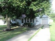 79 Clifton Street New London OH, 44851