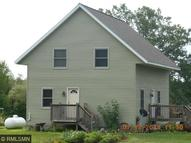 62 60th Ave Clayton WI, 54004