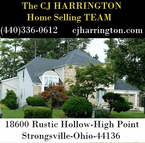 18600 Rustic Hollow Strongsville OH, 44136