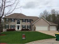 2910 Timberline Ct Green Bay WI, 54313