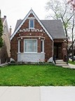 2901 Long Ave Chicago IL, 60641