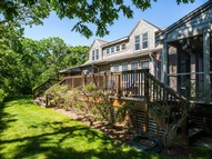 63 Kanomika Road Edgartown MA, 02539