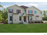 7 Pinto Road Unit: 32 Middletown NY, 10941