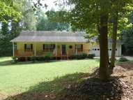 35 Singleton Road Temple GA, 30179