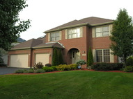 23050 Arbor Creek Drive Plainfield IL, 60586