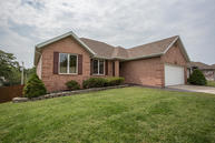 3456 East Stanhope Terrace Springfield MO, 65809